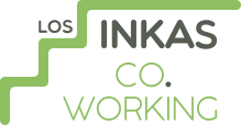 Los Inkas Co.Working